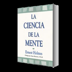 CIENCIA DE LA MENTE ERNEST HOLMES EPUB