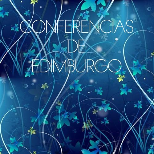 LAS CONFERENCIAS DE EDIMBURGO de Thomas Troward